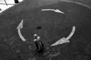 трейдинг порочный круг